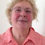 Patricia Betts