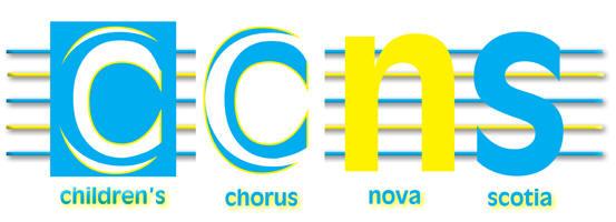 CCNS logo