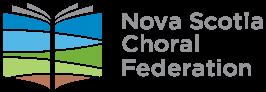 Nova Scotia Choral Federation